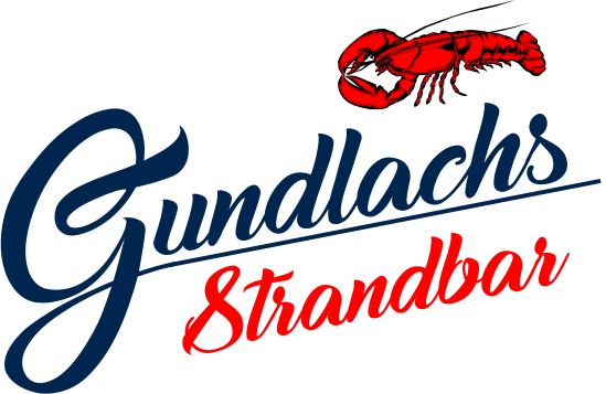 Strandbar Rendsburg Logo